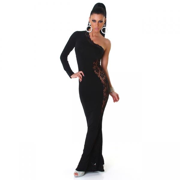 Dress JL601