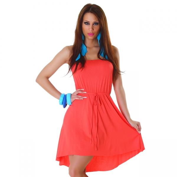 Dress JL574