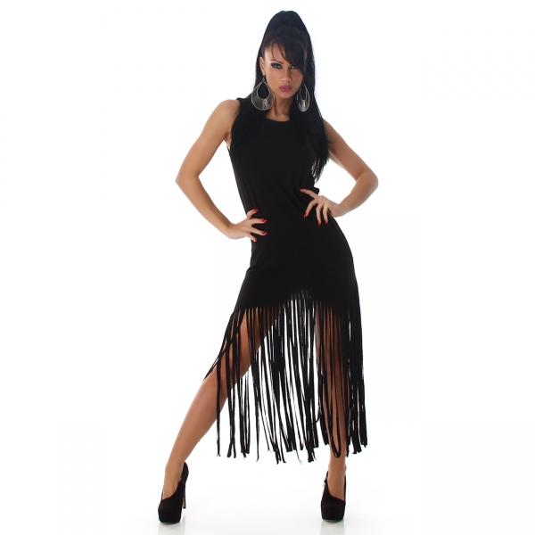 Kleid JL010
