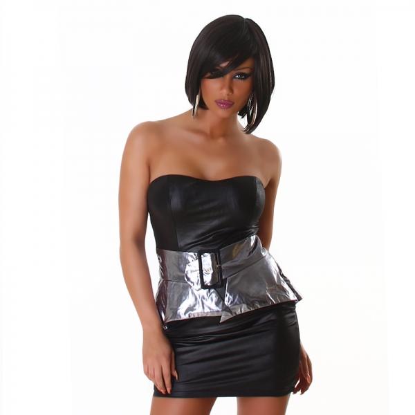 Dress 369010