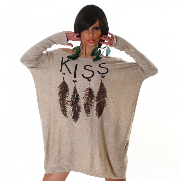 Sweater JL205