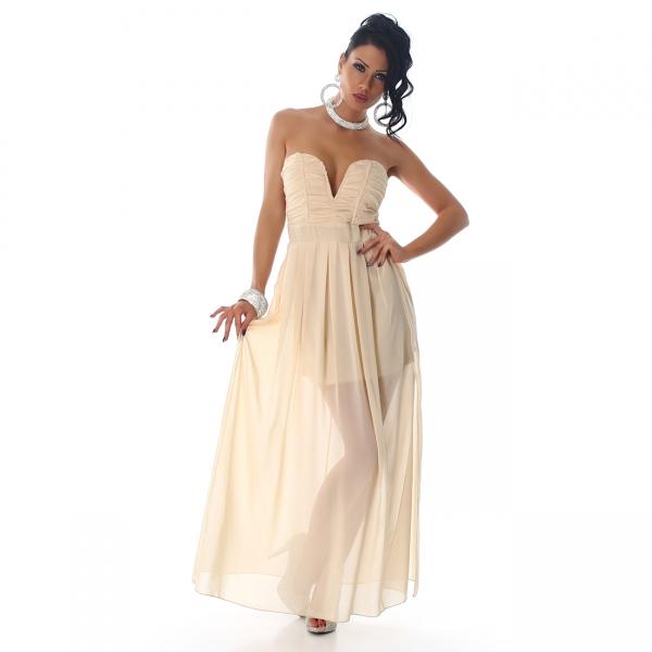 Abendkleid 9188