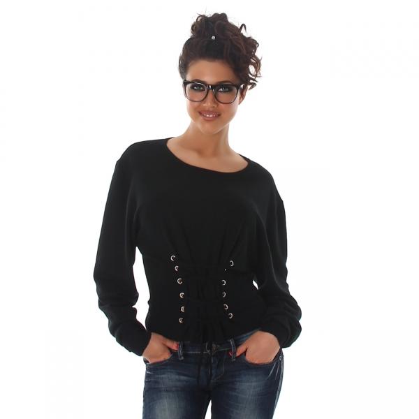 Sweater C605