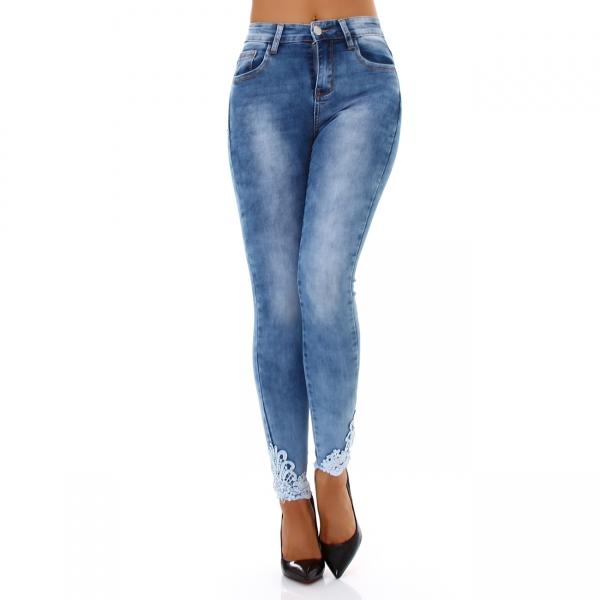 Jeans CG1645