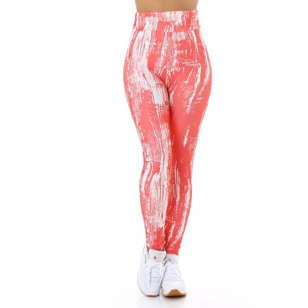 Sexy Sport-Leggings