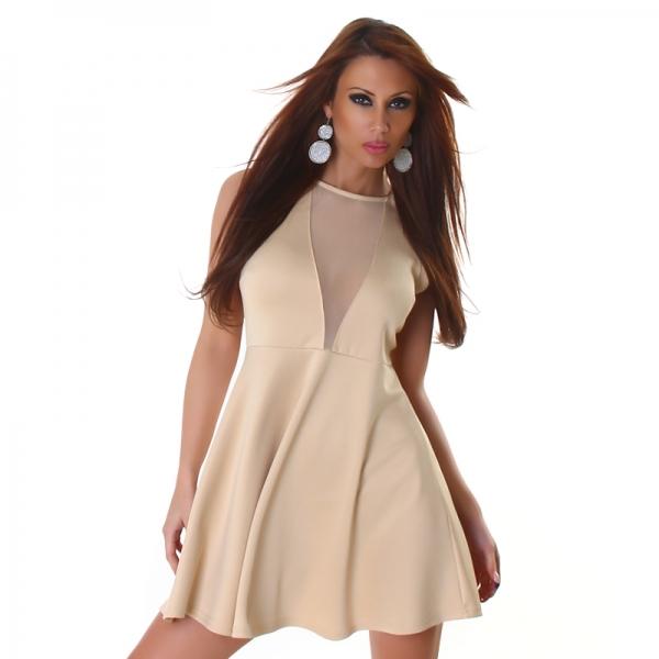 Dress TS530
