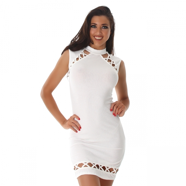 Kleid JW060