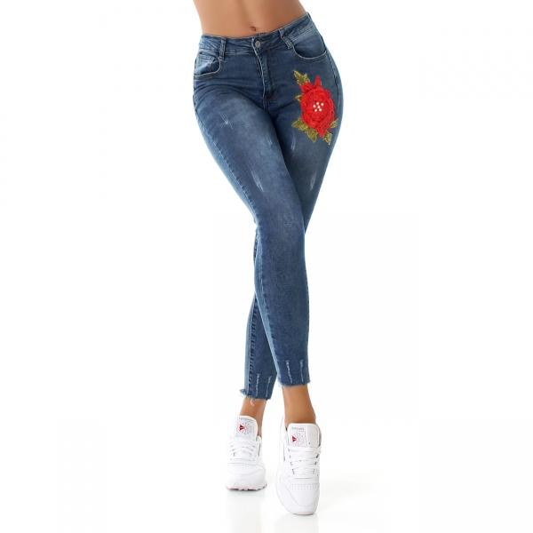 Jeans JS126