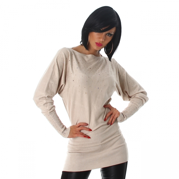 Sweaters 536