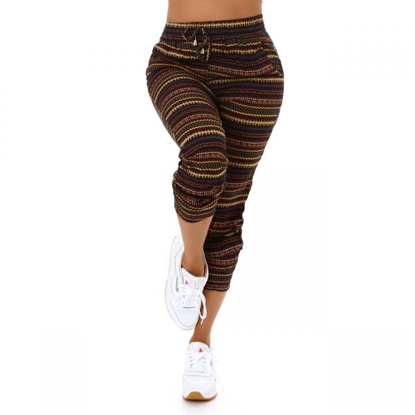 Sexy Summer Pants