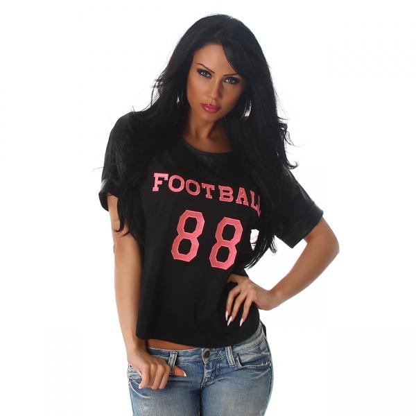 Sexy Shirt M1991
