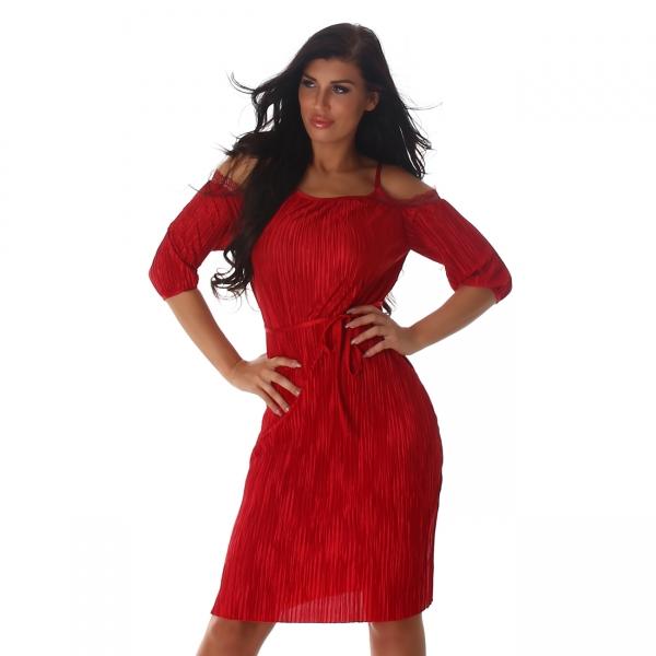 Dress J331