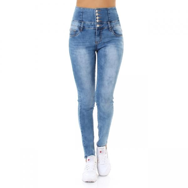 Jeans M450