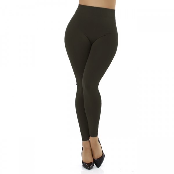 Sexy Thermo Leggings
