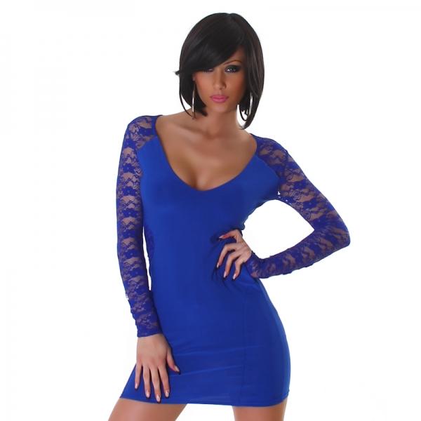 Dress TS561