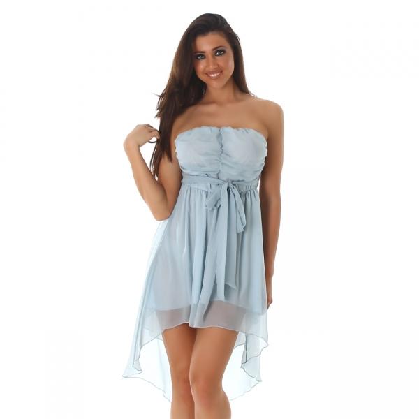 Dress 201212