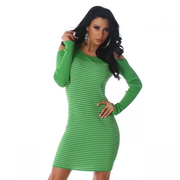 Kleid C397