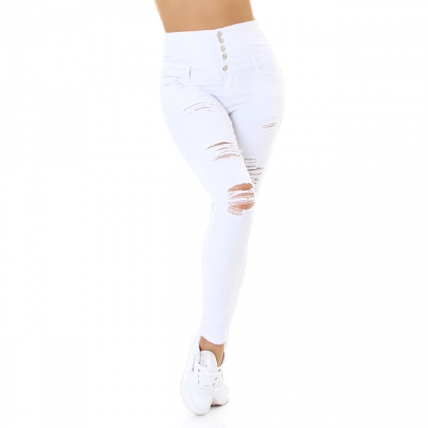 Jeans M2034