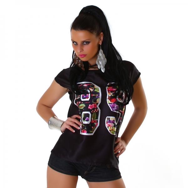 Shirt JL584