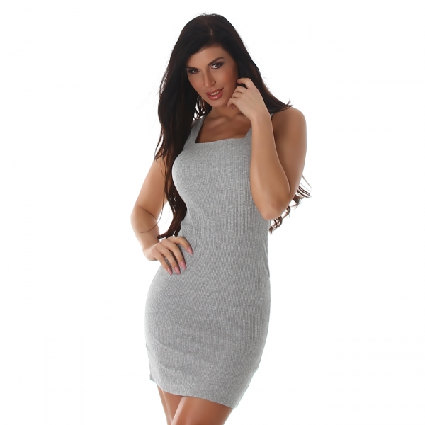 Dress JW059