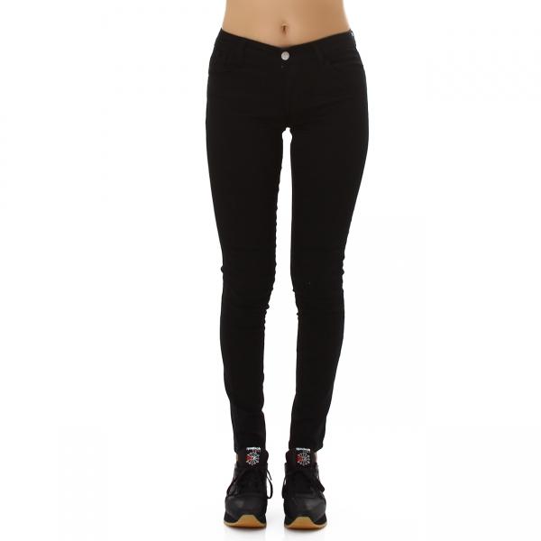 Sexy Skinny Pants