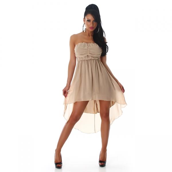Kleid 201212