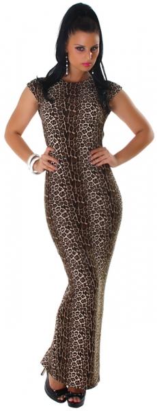 Kleid JL605