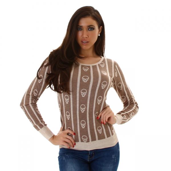 Sweater C184