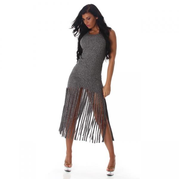 Kleid J010