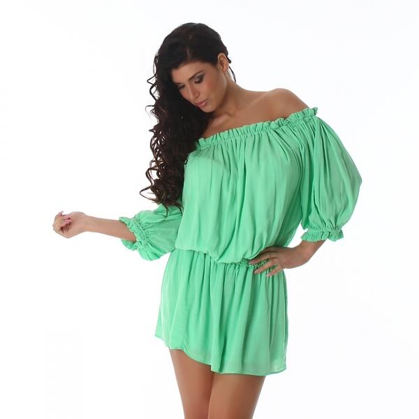 Kleid L461