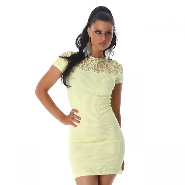 Dress J188