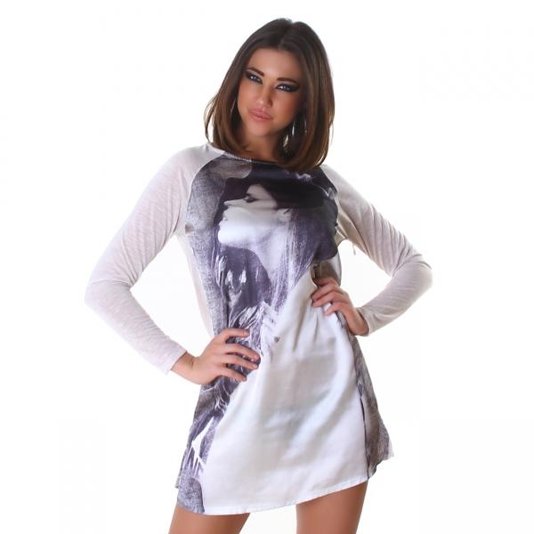 Shirt TS564