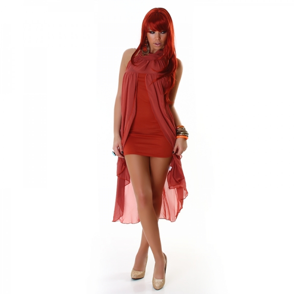 Kleid 2260