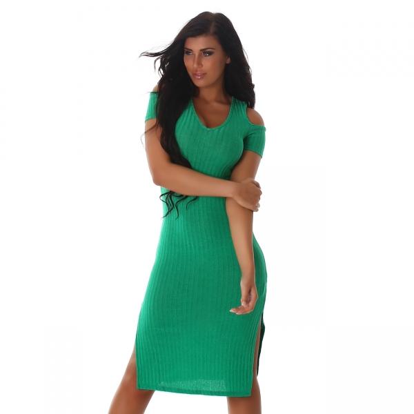 Dress J134